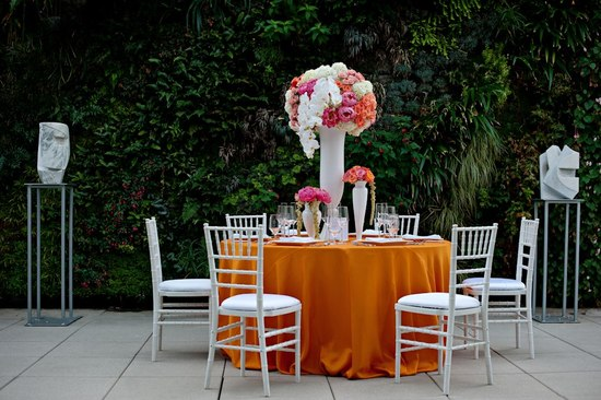 Style Perfect Wedding and Events